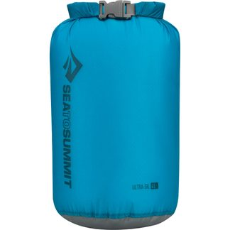 Sea to Summit - Ultra-Sil® Dry Sack blue
