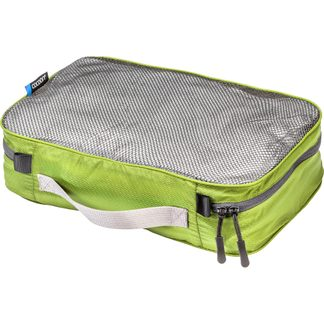 Cocoon - Packing Cubes Ultralight M olive green