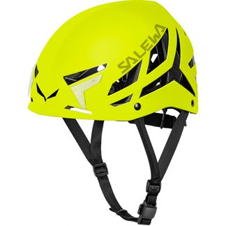 SALEWA - Vayu 2.0 Helmet yellow