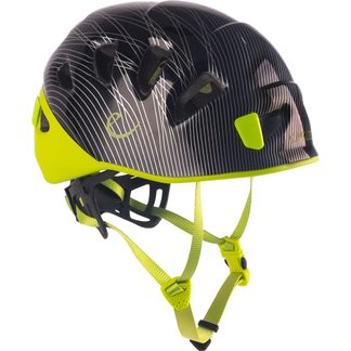 Edelrid - Shield II Climbing Helmet night