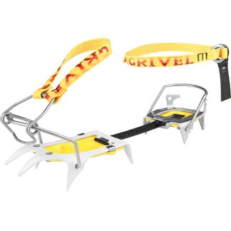 Grivel - Ski Tourmatic 2.0 Steigeisen