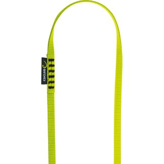 Edelrid - Tech Web Sling 12mm oasis