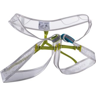 Edelrid - Loopo Lite Harness snow