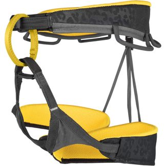 Grivel - Trend Harness black