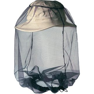Sea to Summit - Mosquito Head Net black