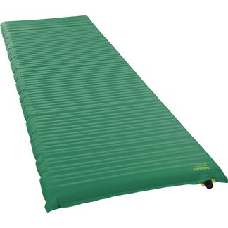 Therm-A-Rest - NeoAir® Venture™ Isomatte Regular pine