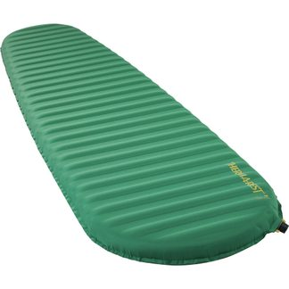 Therm-A-Rest - Trail Pro™ Regular Wide Isomatte pine