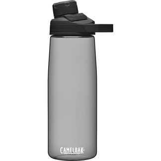 Camelbak - Chute® Mag Waterbottle 750ml charcoal