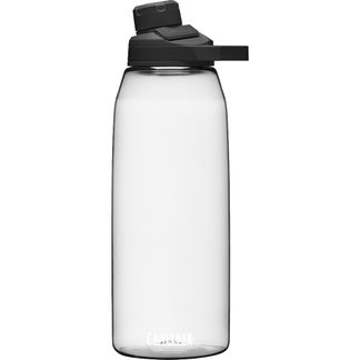 Camelbak - Chute® Mag Waterbottle 1.5L clear