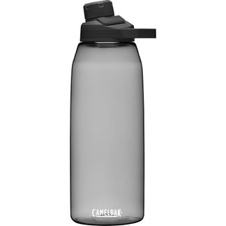 Camelbak - Chute® Mag Waterbottle 1.5L charcoal