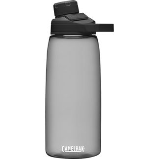 Camelbak - Chute® Mag Waterbottle 1L charcoal
