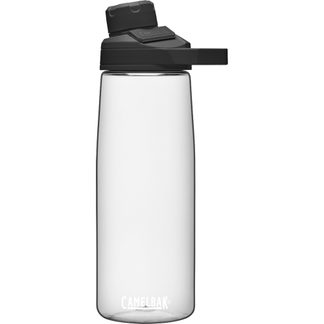 Camelbak - Chute® Mag Waterbottle 750ml  clear