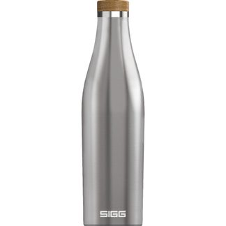 Sigg - Meridian 0,5L brushed
