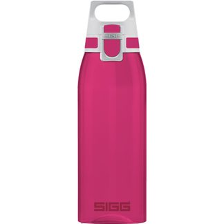 Sigg - Total Color 1,0L berry