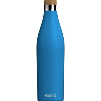 Sigg - Meridian 0,7L electric blue