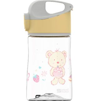 Sigg - Miracle 0.35l Kids fury friend