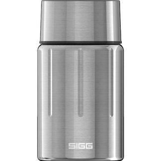 Sigg - Gemstone FJ 0.75l selenite
