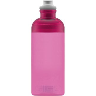 Sigg - Hero Berry 0,5L
