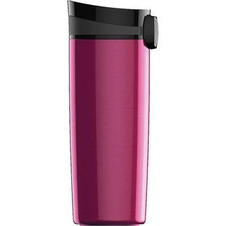 Sigg - Miracle Mug Berry 0,47L