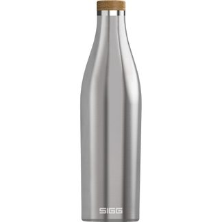 Sigg - Meridian 0,7L brushed