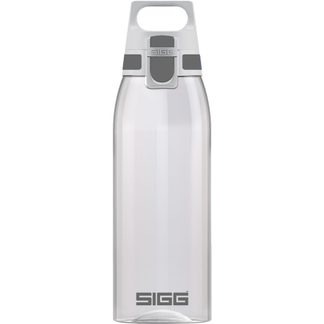 Sigg - Total Color 1,0L transparent
