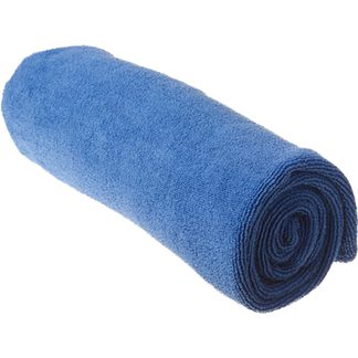 Sea to Summit - Tek Towel™ Travel Towel cobalt