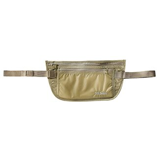 Tatonka - Skin Money Belt international