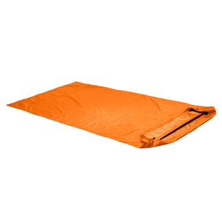 ORTOVOX - Bivy Double shocking orange
