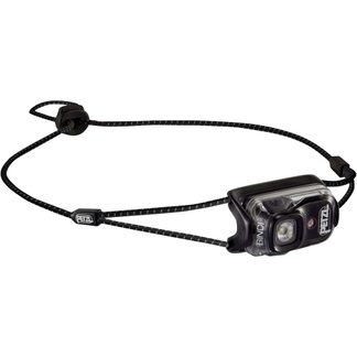Petzl - Bindi® Headlamp black