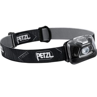 Petzl - Tikkina® Headlamp black
