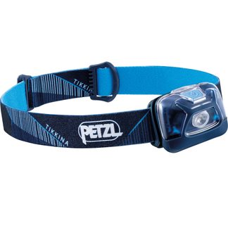 Petzl - Tikkina® Headlamp blue