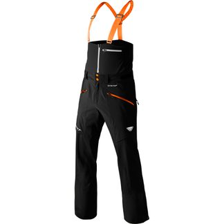 Dynafit - Yotei GTX® Tourenhose  Herren black out