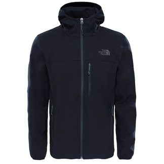The North Face® - Nimble Hoodie Men black