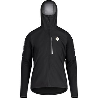 Maloja - BeifussM. Multisport Jacket Men moonless