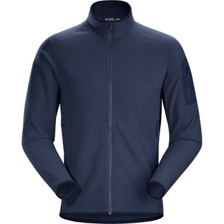 Arc'teryx - Delta LT Fleece Jacket Men exosphere