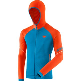 Dynafit - Speed Thermal Fleecejacke Herren dawn