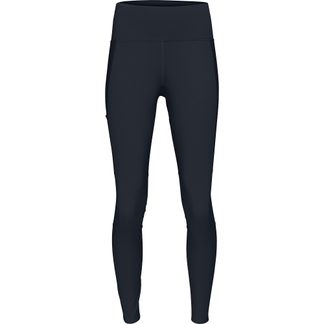 Norrona - Norrøna Tights Women caviar