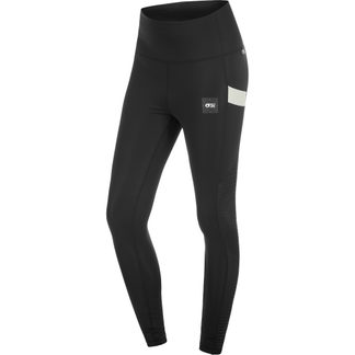 Picture - Cintra Tech Leggings Women black
