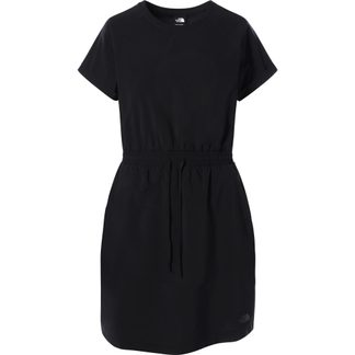 The North Face® - Never Stop Wearing Dress Women tnf black