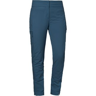 Schöffel - Teisenberg Tight Women moonlitocean