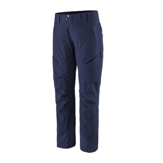 Patagonia - Untracked Pants Women classic navy