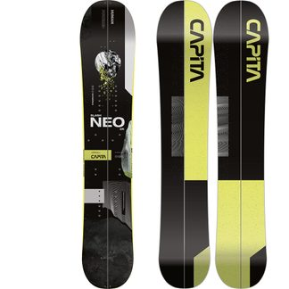 Capita - Neo Slasher Splitboard 20/21