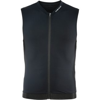Dainese - Auxagon Waistcoat Protection Men stretch limo