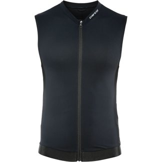 Dainese - Auxagon Waistcoat Protection Women stretch limo
