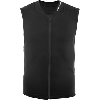 Dainese - Scarabeo Vest Protection Kids stretch limo