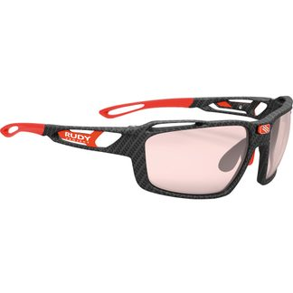 Rudy Project - Sintryx Goggles carbonium