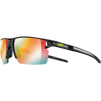 Julbo - Outline Reactiv Zebra Light black