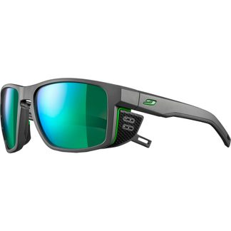 Julbo - Shield grey green