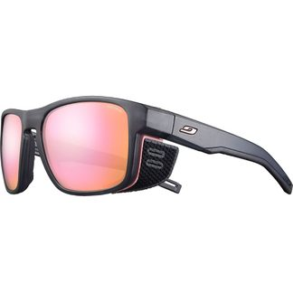 Julbo - Shield M Spectron 3 gray pink