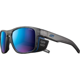 Julbo - Shield M Spectron 3 gray blue